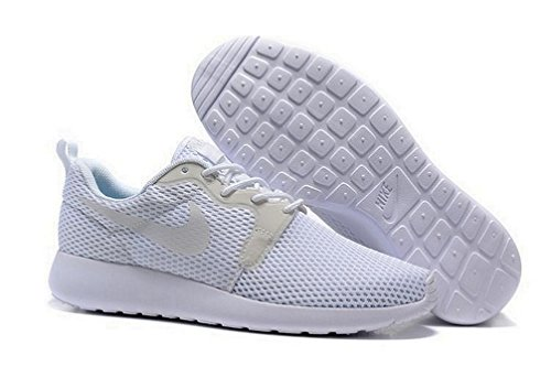 Nike Roshe One mens OOQVGYCCEJWP