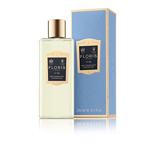 floris-london-gel-douche-n89-250-ml