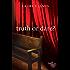 Truth or Dare? (Chesil Beach Book 1)