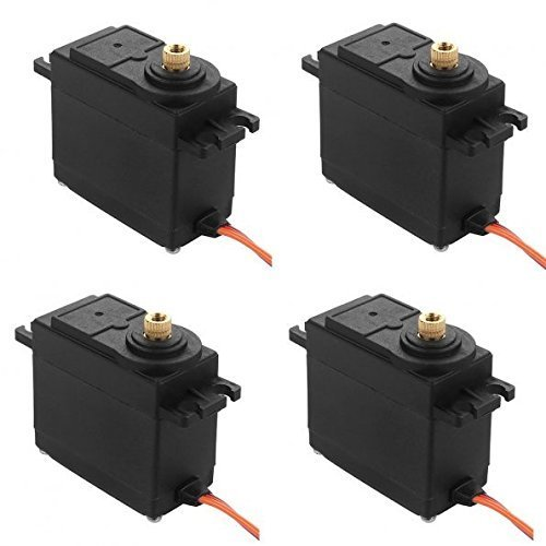 4mg995-metal-gear-high-speed-torque-of-airplane-helicopter-car-boat-truck-rc-servo4-pack