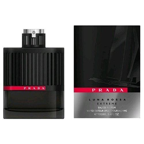 Prada LUNA ROSSA EXTREME Eau de Parfum Zerstauber 100 ml
