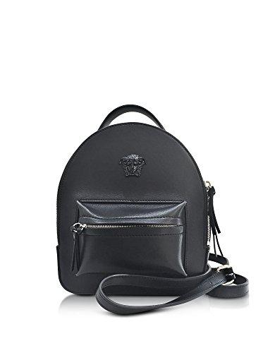 versace-femme-dbff717dnapp1knjp-noir-cuir-sac-a-dos