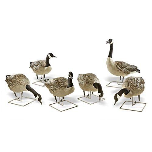 avianx-ax-goose-fusion-honker-decoy-grey-by-avian-x