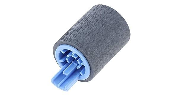 Pickup Roller Kit for HP 4000 4050 4500 4550 Printer Wheel RF5-1885-000