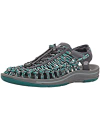 Keen Uneek, Women's Low Trekking and Walking Shoes