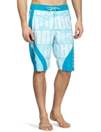 Puma No.1 Logo Short de bain long pour homme