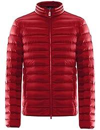 lowest price 347e2 e84c2 itCiesse Piumini Cappotti Giacche Amazon E K1FlJc