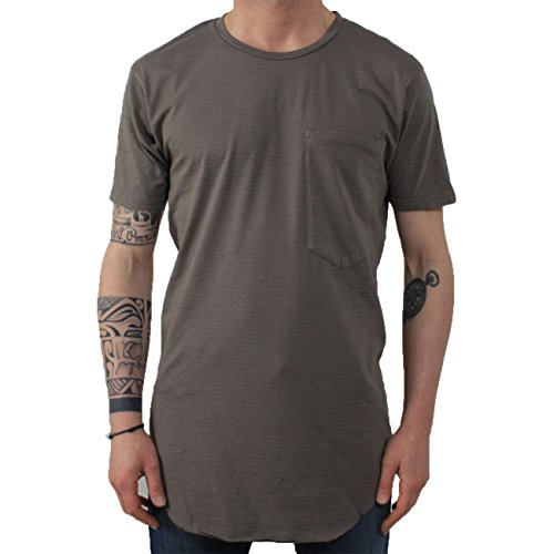 T-shirt Imperial - Mg84rxbtdr