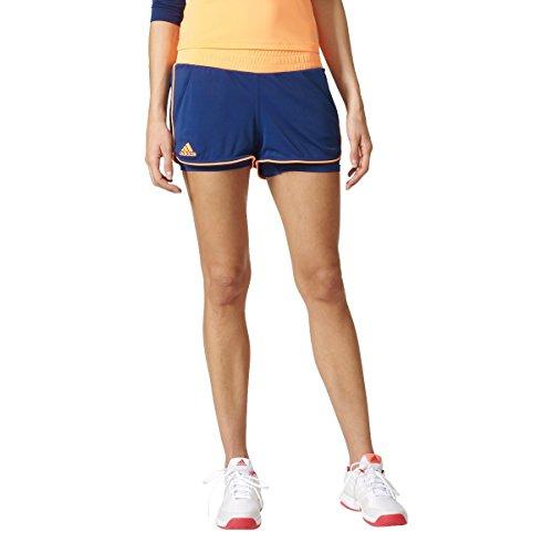 adidas Damen Court Shorts
