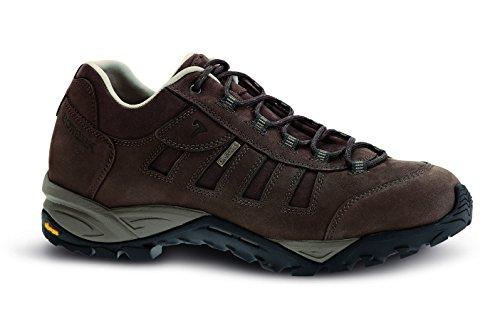 Boreal Cedar-Chaussures Sportives Homme marron