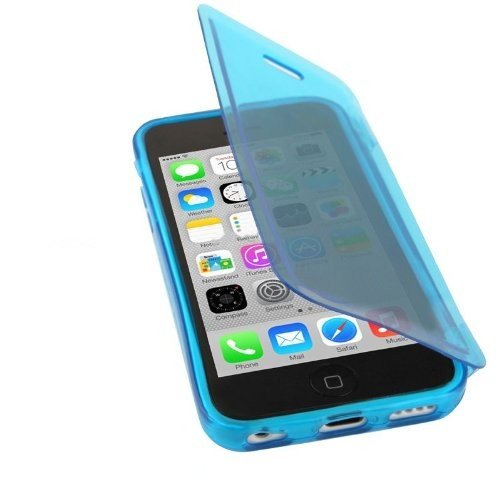 Generique Coque Iphone 5c: Amazon.fr