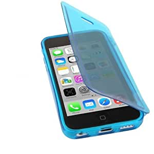 housse etui coque pour iphone 5c en silicone gel film high tech. Black Bedroom Furniture Sets. Home Design Ideas
