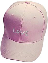 Amazon.es  niño b. - Sombreros y gorras   Accesorios  Ropa bf6de2c5a9e