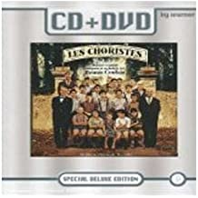 Chicos Del Coro by Various (2009-01-01)