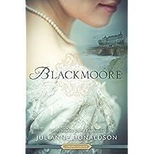 Blackmoore (Proper Romances) (English Edition)