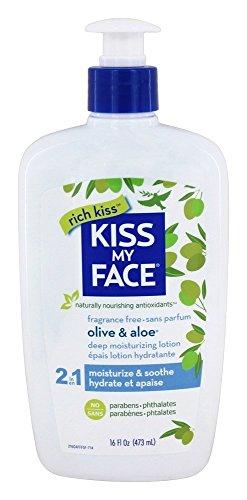 kiss-my-face-moisturizer-olive-aloe-473-ml-feuchtigkeit-lotion