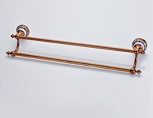 accesorios-de-bano-de-diseno-moderno-continental-de-la-rosa-de-oro-cobre-doble-bano-acc