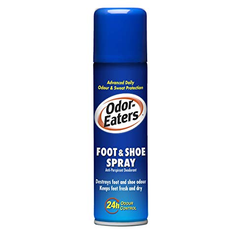 Shoe Care Products & Accessories - Best Reviews Tips