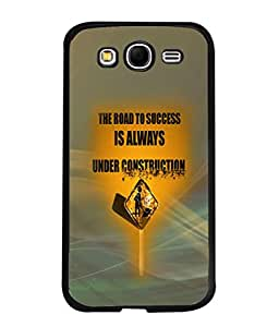 PrintVisa Designer Back Case Cover for Samsung Galaxy Grand Neo Plus I9060I :: Samsung Galaxy Grand Neo+ (Abstract Illustration Symbol Shape Graphic Vector Indication)