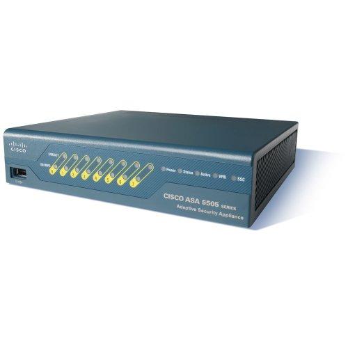 cisco-asa-5505-appliance-w-sw-unbegrenzt-nutzer-8-ports-3des-aes