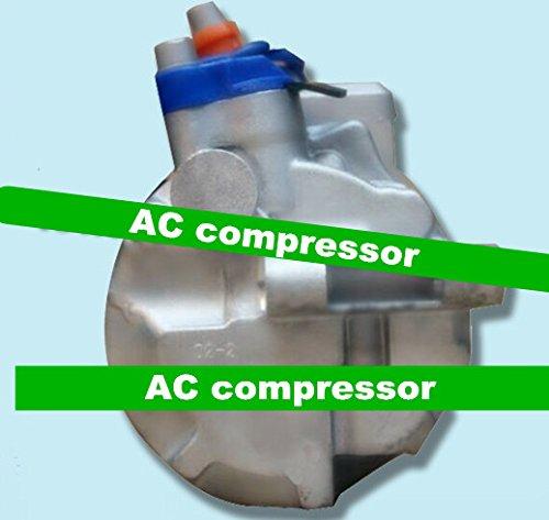 Gowe AC auto compressore per auto AUDI A8A4A62.82.52.42.62.8447220–82634B02608054B0260805B 4B0360805B 4D0260805B