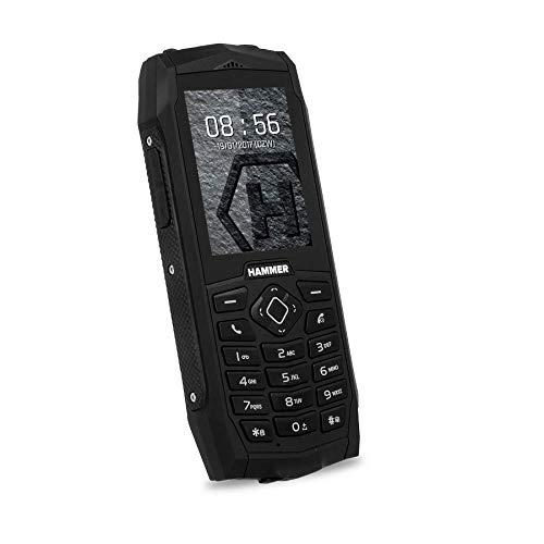 MyPhone Hammer 3 2.4