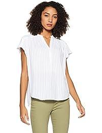 GAP Women's Regular Fit Top