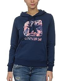 Suchergebnis auf Amazon.de für: Converse - Sweatshirts / Sweatshirts ...
