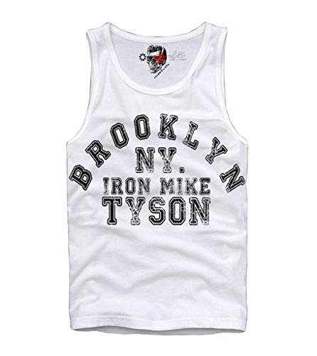 e1syndicate-tank-top-brooklyn-kid-dynamite-iron-mike-tyson-evander-holyfield-s-xl