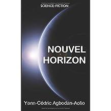 Nouvel Horizon