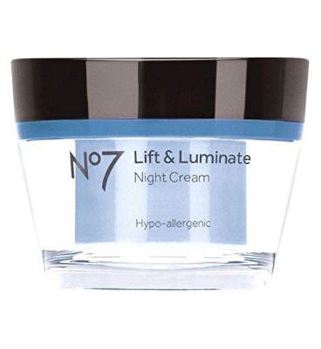 no-7-lift-and-luminate-night-cream-50ml-tub-by-no-7