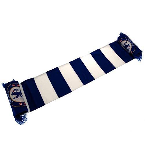 FC Chelsea Schal -
