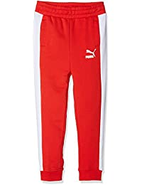 Puma Boys Trousers