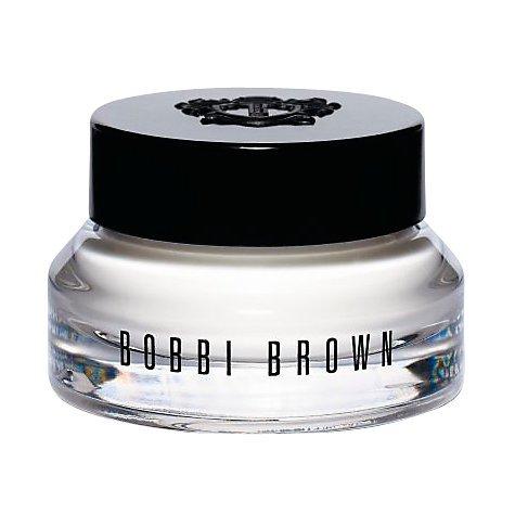 Bobbi Brown Hydrating Eye Cream, 15ml * * Ein Leichte Formel/spendet Feuchtigkeit, Aufpolsterung und glättet die empfindliche Augenpartie...