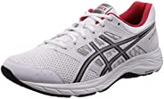 ASICS Gel-Contend 5, Men's Road Running Shoes