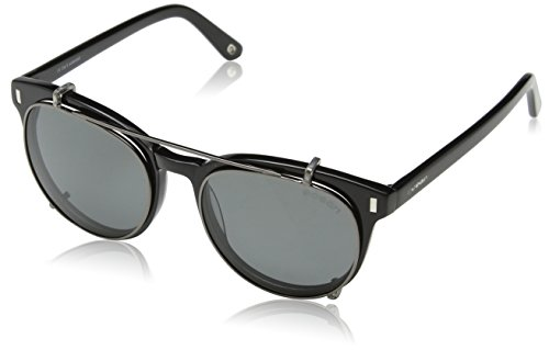 ocean-sunglasses-mrfranklin-lunettes-de-soleil-polarisees-monture-noir-laque-verres-fumee-710001