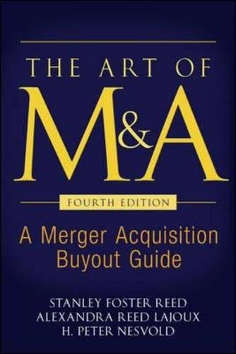the-art-of-ma-a-merger-acquisition-buyout-guide