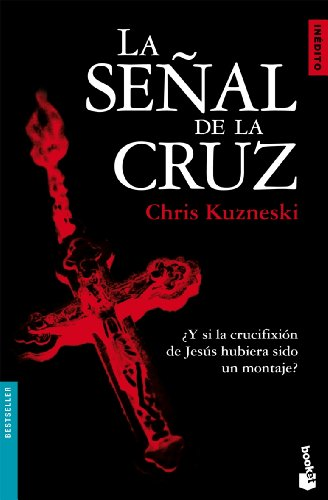 La Señal De La Cruz descarga pdf epub mobi fb2