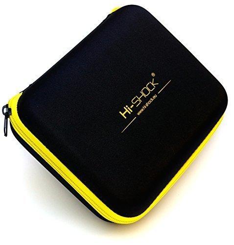 hi-shockr-3d-brillen-etui-dualcase-stossabsorbierendes-hartschalen-brillenetui-mit-reissverschluss-z