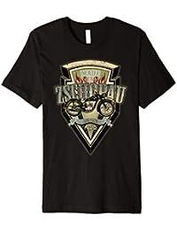 Rt125 Tshirt