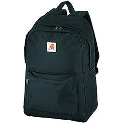 Carhartt comercio serie mochila, 8910030101