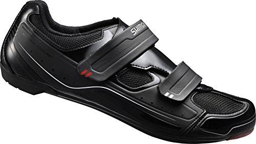 Shimano e shr065 schwarz