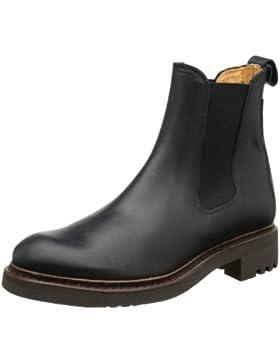 Aigle Damen Monbrison Chelsea Boots