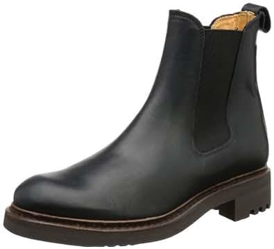 aigle damen monbrison chelsea boots de schuhe handtaschen