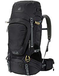 Jack Wolfskin Highland Trail Xt 50 Rucksack, One Size