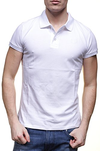 kaporal-polo-manches-courtes-elvo-homme-l