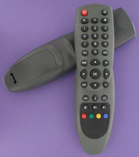telecomando-equivalente-per-woolworths-stb256