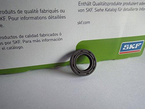 12-x-19-x-5-mm-skf-sello-de-aceite-r23-tc-labio-doble-con-estricote