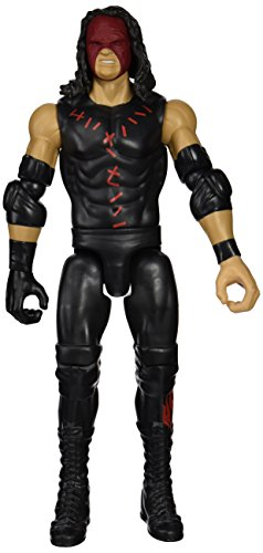 Kane ()
