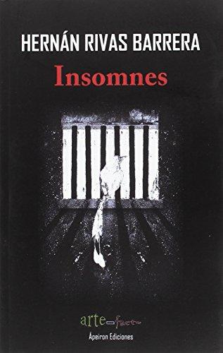 Insomnes